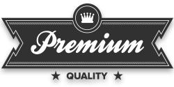Textildruck Premiumqualität Hamburg, Berlin, Potsdam, Köln, Frankfurt